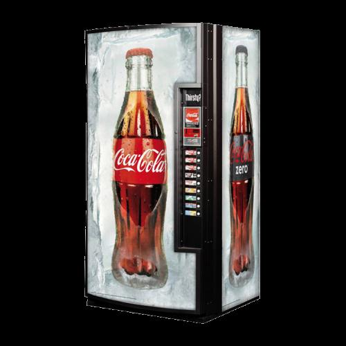Coco-cola-verkoopautomaat-maxi-vendorkopie