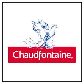 chaudfontaine sparkling