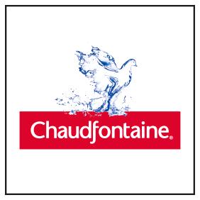chaudfontaine sparkling