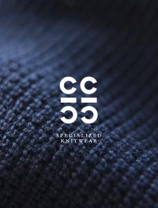 knitwear specialist since 1955